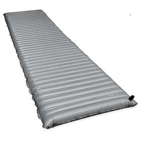 Therm-a-Rest NeoAir XTherm Max Large 6,3 (196cm)