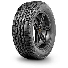 Continental ContiCrossContact LX Sport 235/55 R 19 101H RunFlat MO