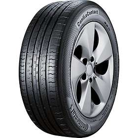 Continental Conti.eContact 165/65 R 15 81T