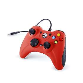 Nacon Wired Controller (PC)