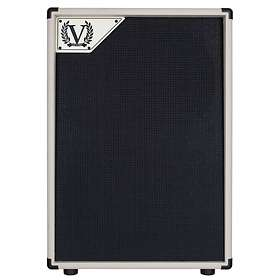 Victory Amplifiers V212 Vertical