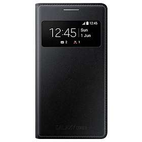 Samsung S View Cover for Samsung Galaxy Core 2