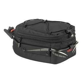 Norco Bags Ontario Seat Post Bag
