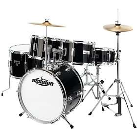 X-Drum Junior Pro