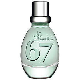Pomellato 67 edt 100ml