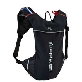 Kalenji Running Hydration Bag 5+1L