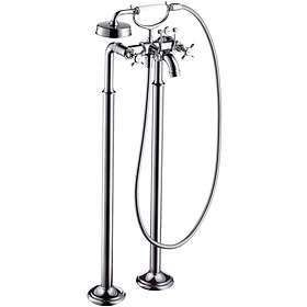 Hansgrohe Axor Montreux Bathtub Mixer 16547000 (Chrome)