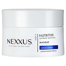 Nexxus Nutritive Replenishing Masque 190g