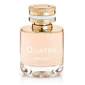 Boucheron Quatre Women edp 50ml