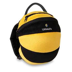 LittleLife Bee Toddler Backpack With Rein (Jr)