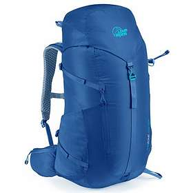 Lowe Alpine AirZone Trail ND 24L (Dam)