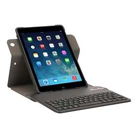 Griffin TurnFolio with Keyboard for iPad Air 2 (EN)