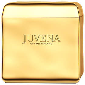 Juvena Master Caviar Body Butter 200ml