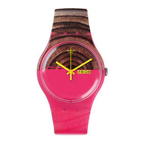 Swatch Woodkid SUOP703
