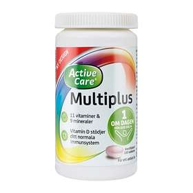Active Care Multiplus 150 Tabletter