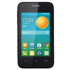 Alcatel OneTouch POP D1 4018M