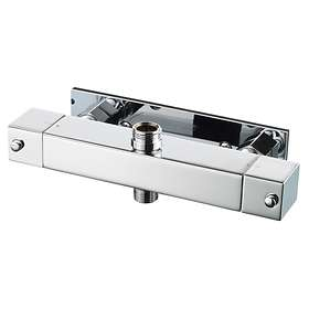 Tapwell Level Duschblandare LEQ 269-160 (Krom)