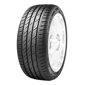 Viking Tyres Protech HP 255/55 R 18 109V XL