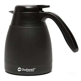 Outwell Aden Vacuum Flask 0.6L