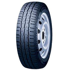 Michelin Agilis Alpin 235/60 R 17 117/115R