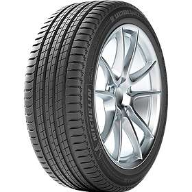 Michelin Latitude Sport 3 315/35 R 20 110Y XL