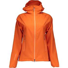 Houdini Motion Light Houdi Jacket (Dam)
