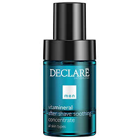 Declaré Vita Mineral After Shave Soothing Concentrate 50ml