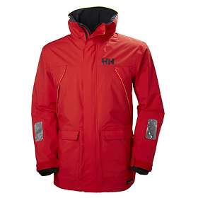 Helly Hansen Pier Jacket (Herre)