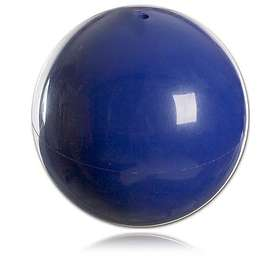 Casall Exercise Gymboll 18cm