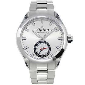 Alpina Geneve AL-285S5AQ6B