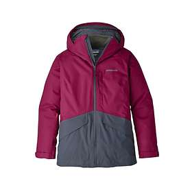 Patagonia Insulated Snowbelle Jacket (Women's)
