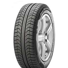 Pirelli Cinturato All Season 195/65 R 15 91V