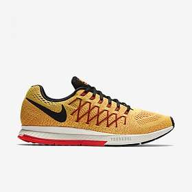 Nike Air Zoom Pegasus 32 (Herr)