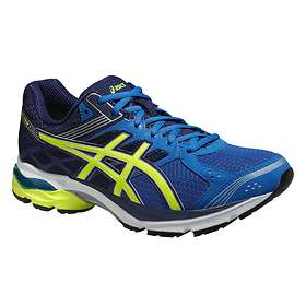 Torbellino omitir fama  Asics Gel-Pulse 7 (Men's) Best Price | Compare deals at PriceSpy UK
