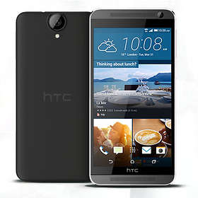 HTC One E9+ 32GB