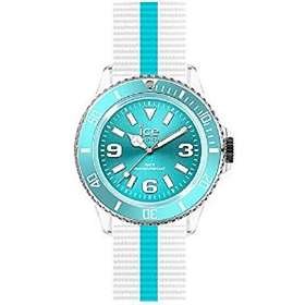 ICE Watch United UN.AQ.U.N