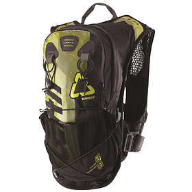 Leatt DBX 3.0 Cargo Backpack 10+3L
