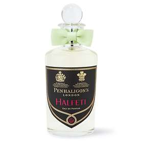 Penhaligon's Halfeti edp 100ml