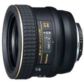 Tokina Cinema ATX 15-135/3.0 for Canon