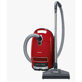 Miele Complete C3 Turbo PowerLine
