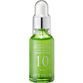 It's Skin Power 10 Formula Vb Effector Serum 30ml