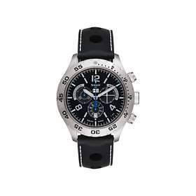 Traser Watches Classic Elegance Chronograph H3 105036