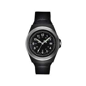 Traser Watches Military P5900 Type 3 H3 100163