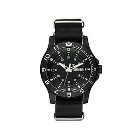 Traser Watches Military P6600 Type 6 MIL-G H3 100269
