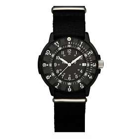 Traser Watches Professional P6600 Automatic Pro H3 102361