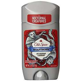 Old Spice Wolfthorn Deo Stick 73g