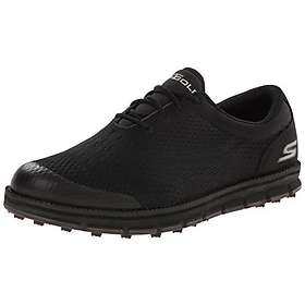Skechers GOgolf Tour (Men's)