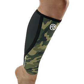 Rehband Rx Shin/Calf Support