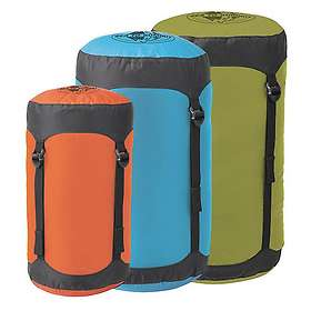 Sea to Summit Ultra-Sil Event Compression Dry Sack M 14L