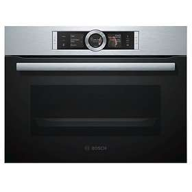 Bosch CSG656RS1 (Stainless Steel)